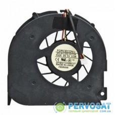 Вентилятор ноутбука Acer Aspire 5536/5738/5738Z DC(5V,0.4A) 3pin (MG60090V1-Q000-G99/MG55150V1-Q000-G99)