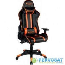 Кресло игровое CANYON Fobos (CND-SGCH3)
