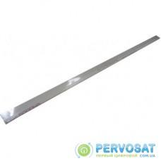 Лезвие фотобарабана HP P3015/4014/Enterprise M601/602/603/4555, Recovery Blade VEAYE (RB4014-VE)