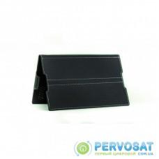 "Чехол для планшета Universal 10"" black StatusCASE (2231257148018)"