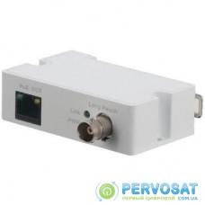 Приемо-передатчик Dahua DH-LR1002-1EC