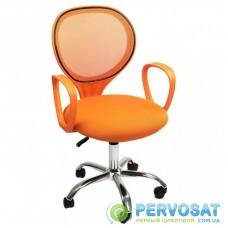 Офисное кресло Сектор Helios