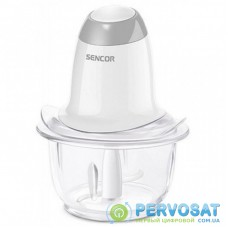 Измельчитель Sencor SHB4330WH