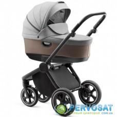 Jedo Детская коляска 2в1 Lark[R1 (LarkR1)]