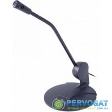 Микрофон Defender MIC-117 (64117)