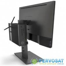Крепление VESA Dell Behind the Monitor Mount for E-Series 2016 Monitors (575-BBMT)