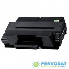 Корпус картриджа Samsung MLT-D205L/E (MLT-D205L-OCase)