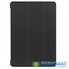 Чехол для планшета 2E Basic Apple iPad 10.2 (2020), Flex, Black (2E-IP-IPD-10.2-IKRT-BK)