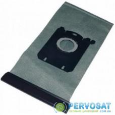Аксессуар к пылесосам ELECTROLUX ET 1 пылесборник (ET 1)