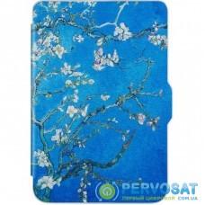 Чехол для электронной книги AirOn Premium для PocketBook 616/627/632 picture 7 (6946795850187)