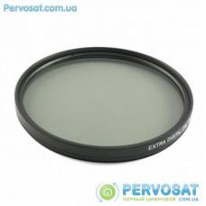 Светофильтр EXTRADIGITAL CPL 67 мм (EDFCPL6700)