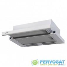 Вытяжка кухонная VENTOLUX GARDA 50 WH (450)