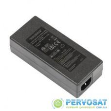 Блок питания сетевой Mikrotik 48V2A96W