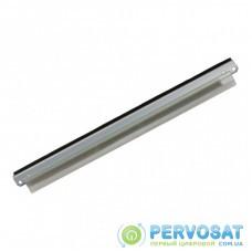 Чистящее лезвие KYOCERA MITA FS-2100/1120/4100/4200/4300 (DK3100) CET (CET7816)