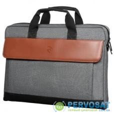 "Сумка для ноутбука 2E 16"" CBP716 Grey (2E-CBP716GR)"