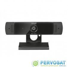 Trust GXT 1160 Vero Streaming