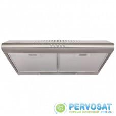 Вытяжка кухонная JANTAR PH I LED 60 IS