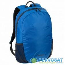 """Рюкзак для ноутбука VINEL 16"""" VL-0101BP-DB (VL-0101BP-DB)"""