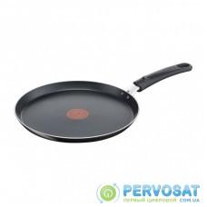 Сковорода Tefal Resist Intense для блинов 25 см (D5261032)