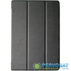 Чехол для планшета Grand-X для Lenovo Tab 2 A10-30 Black (LTC - LT2A1030B)
