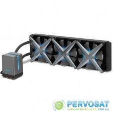 Система водного охлаждения Alseye X360