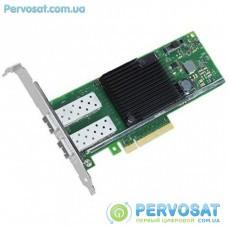 Сетевая карта INTEL X710DA2BLK 933217
