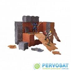 Фигурка Jazwares Fortnite Turbo Builder Set набор (FNT0036)