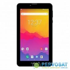 "Планшет PRESTIGIO MultiPad Wize 4117 7"" 1/8GB 3G Black (PMT4117_3G_C_EU)"
