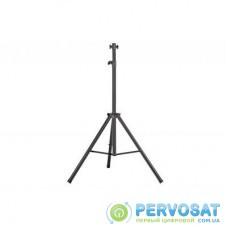 Аксессуары для обогревателей Ardesto ножка телескопическая (IH-TS-01)