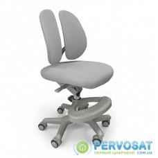 Детское кресло Evo-kids Mio-2 G (Y-408 G)