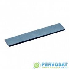 Накладка тормозной площадки Samsung ML-1510/1710/1750/SCX4100/4200 аналог JC73-00140A/JC Veaye (JC73-00140A/1-VE)