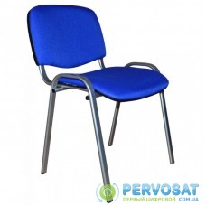 Офисный стул ПРИМТЕКС ПЛЮС ISO alum С-6
