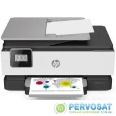 HP OfficeJet Pro 8013 c Wi-Fi