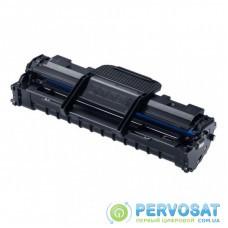 Корпус картриджа Samsung ML-1610D3/ML-2010D3/SCX-4521D3/MLT-D119S (C_VIRGIN_MLT-D119S)