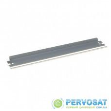 Чистящее лезвие Kuroki HP LJ P4014/4015/4515 (LP168/30046)