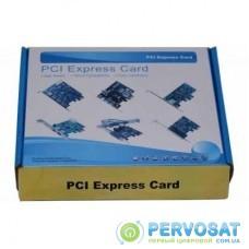 Контроллер PCIe to USB 3.0 Atcom (14939)