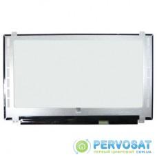 Матрица ноутбука 15.6 1920х1080,LED,30-pin eDP, матовая,slim вверх/низ BOE (NT156FHM-N41)