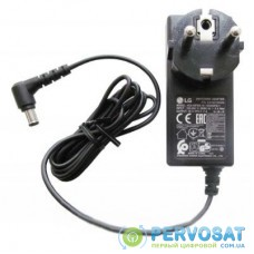 Блок питания для монитора LG 19В, 1.3А (25W) (A40064)