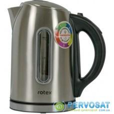 Электрочайник Rotex RKT78-S Smart