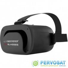 Очки виртуальной реальности Esperanza 3D VR Glasses (EMV200)