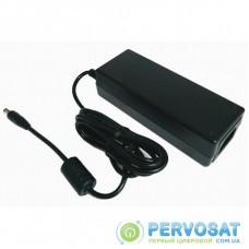 Блок питания для систем видеонаблюдения Dahua ADS-65LSI-19-124060G