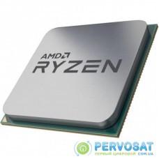 Процессор AMD Ryzen 5 2400GE (YD240BC6M4MFB)