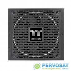 Thermaltake Toughpower GF1[PS-TPD-0750FNFAGE-1]