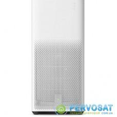 Воздухоочиститель Xiaomi Mi Air Purifier 2H