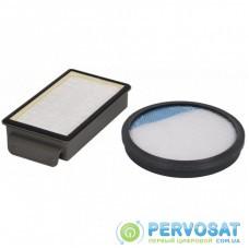 Фильтр для пылесоса ROWENTA ZR006001