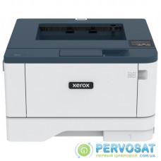 Принтер А4 Xerox B310 (Wi-Fi)