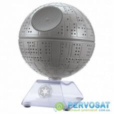 Интерактивная игрушка Ekids Disney Star Wars Death Star Wireless (LI-B18.FXV7Y)