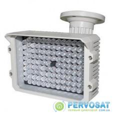 Инфракрасный прожектор Partizan O-LED80 (77983)