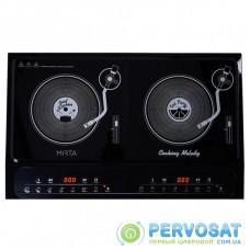 Электроплитка MIRTA IP-8929