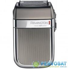 Remington HF9000 Heritage
